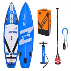 "Комплект Z-Ray (37509) F2 10'6""X32""X6"" SUP SET"