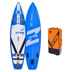 """Доска Z-Ray (37509) F2 10'6""""X32""""X6"""" SUP"""