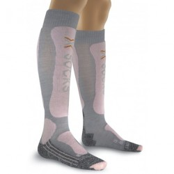 Носки X-Socks Skiing Comfort Women
