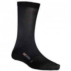 Носки X-Socks Skin Day