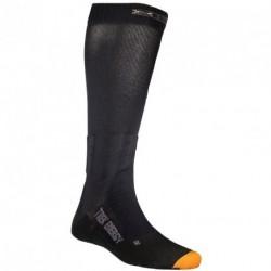 Носки X-Socks Trekking Energizer