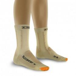 Носки X-Socks Trekking Light Comfort Lady