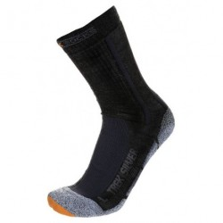 Носки X-Socks Trekking Silver
