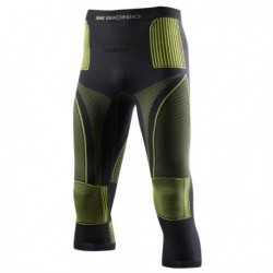 Термоштаны X-Bionic Energy Accumulator Evo Pant Medium Men