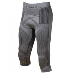 Термоштаны X-Bionic Radiactor Man Pants Medium