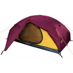 Палатка Terra Incognita Cresta 2