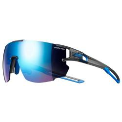 Очки Julbo Aerospeed SP3CF