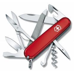 Нож Victorinox Mountaineer