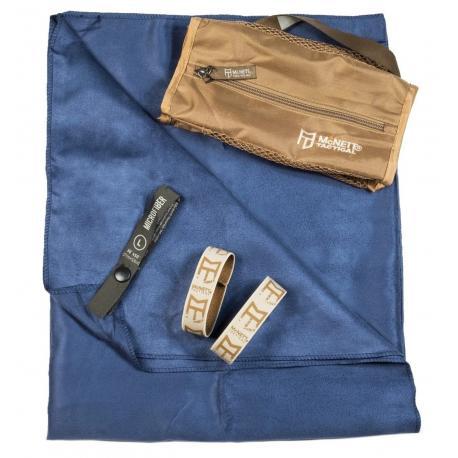 Полотенце McNett Microfiber Tactical Towel L