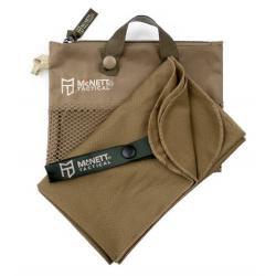 Полотенце McNett Microfiber Tactical Coling Towel