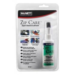 Средство для молнии McNett Zip Care 60 ml