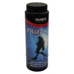 Тальк для гидрокостюма McNett Pro Talcum