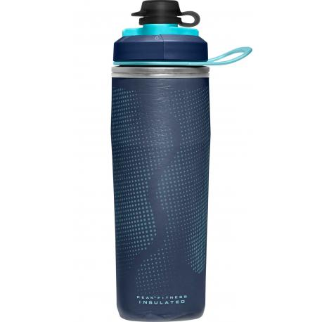 Фляга CamelBak Peak Fitness Chill 17oz