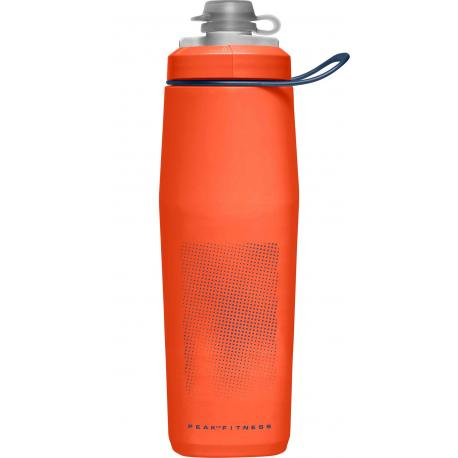 Фляга CamelBak Peak Fitness 24oz