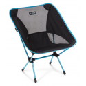 Стул Helinox Chair One R1