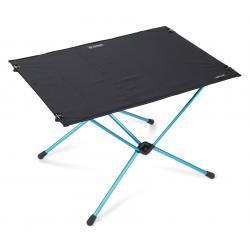 Стол Helinox Table One Hard Top L