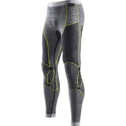 Термоштаны X-Bionic Apani Merino Man Pants Long
