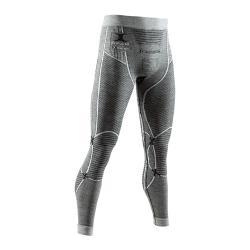 Термоштаны X-Bionic Apani 4.0 Merino Pants