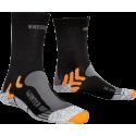 Носки X-Socks Winter Run Silver