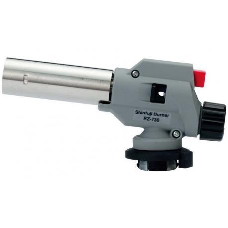 Газовый резак Soto Power Torch