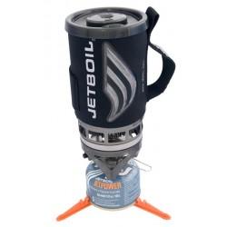 Система для приготовления пищи Jetboil Flash 1L