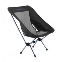 Раскладной стул Pinguin Pocket Chair