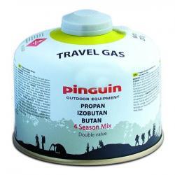 Газовый баллон Pinguin Gas Cartridge 230g