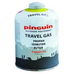 Газовый баллон Pinguin Gas Cartridge 450g