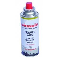 Газовый баллон Pinguin Gas Cartridge 220g