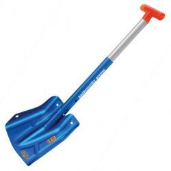 Лавинная лопата BCA B1 Ext Avalanche Shovel