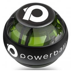 Powerball Autostart 280Hz Classic