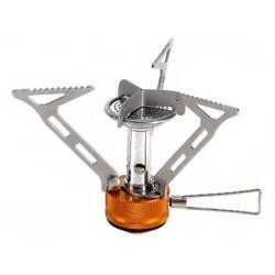 Газовая горелка Fire-Maple FMS-103