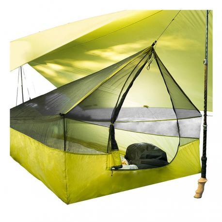 Москитная сетка Sea To Summit Escapist Ultra-Mesh Inner Bug Tent