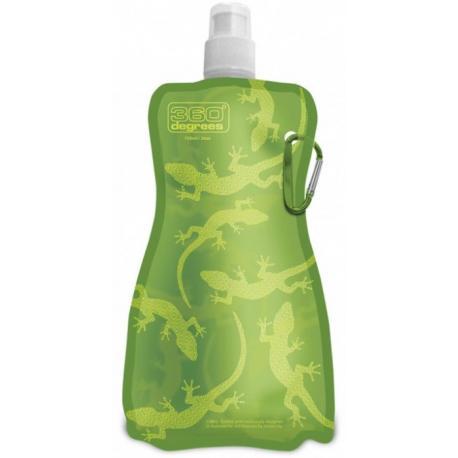 Бутылка Sea To Summit Flexi Bottle 750 ml
