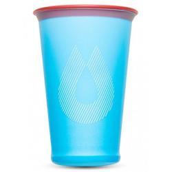 Набор мягких стаканов HydraPak SpeedCup 200 ml