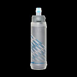 Мягкая бутылка HydraPak SkyFlask Insulated 350 ml