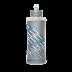 Мягкая бутылка HydraPak SkyFlask Insulated 500 ml