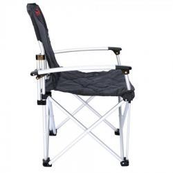 Кресло раскладное Tramp TRF-004