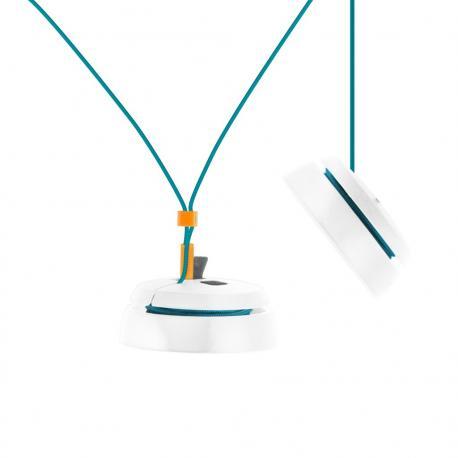 Набор фонарей для кемпинга BioLite SiteLight Duo