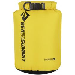 Гермомешок Sea To Summit Lightweight Dry Sack 4L