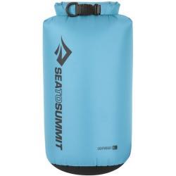 Гермомешок Sea To Summit Lightweight Dry Sack 8L