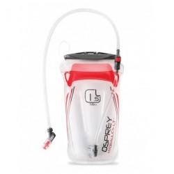 Питьевая система Osprey Hydraulics LT 1,5 L