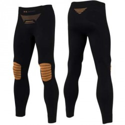 Термоштаны X-Bionic Energizer Men Pants Long
