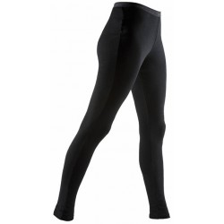 Icebreaker Everyday Legging Women 150