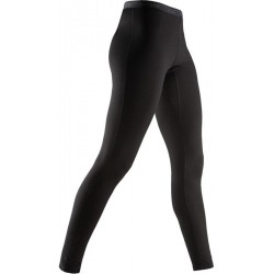 Icebreaker Leggings Women 200