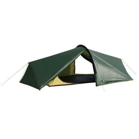 Палатка Terra Nova Laser Competition 2