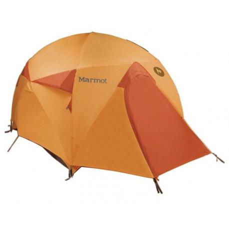 Палатка Marmot Halo 6P