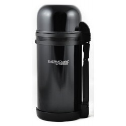 Термос Thermos Multipurpose 1.2L (MP-1200)