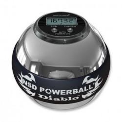 Powerball 350Hz Metal Diablo Heavy
