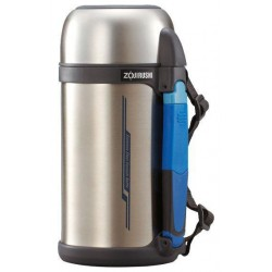 Термос Zojirushi Tuff Sports 1.5L (SF-CC15)